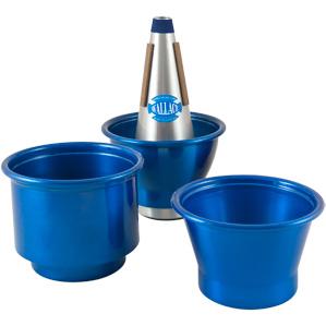 Cornet Cup Mute Set