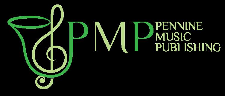 Pennine Music Publishing